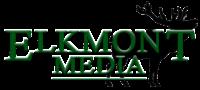 Elkmont Media | Website Design | Drone Video | Social Media Marketing