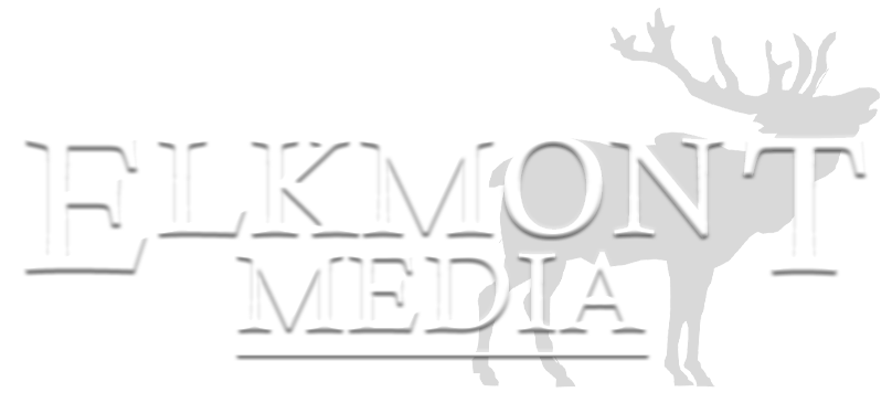 Elkmont Media | Website Design | Drone Video | Social Media Marketing